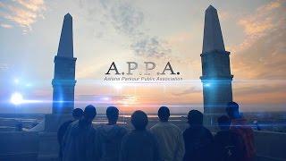 Parkur Astana(http://www.lia.kz +7 707 123 94 40 Parkur Astana Видеограф: Дмитрий Макеев Мы рады представить вам нашу группу компаний: -------------..., 2015-09-23T01:31:43.000Z)