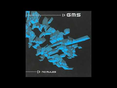 GMS - Life After