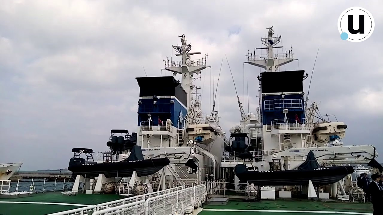 Secretele pe care Japonia le ascunde pe insula Ishigaki - Partea VIII | Universul.net