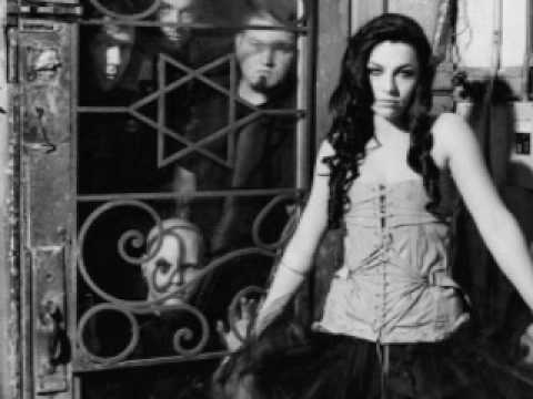 Evanescence - Unknown Song 1999 lyrics