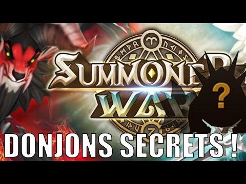 Summoners War |