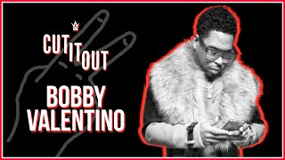 Bobby V. picks between Kyrie Irving & Russell Westbrook | Cut It Out