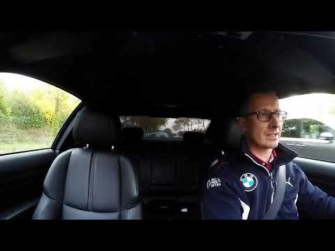 Musterfeststellungsklage VW - So kommen Geschädigte zu ihrem Recht