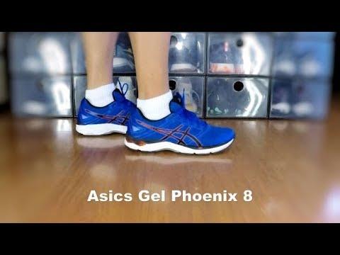 asics-gel-phoenix-8---on-feet