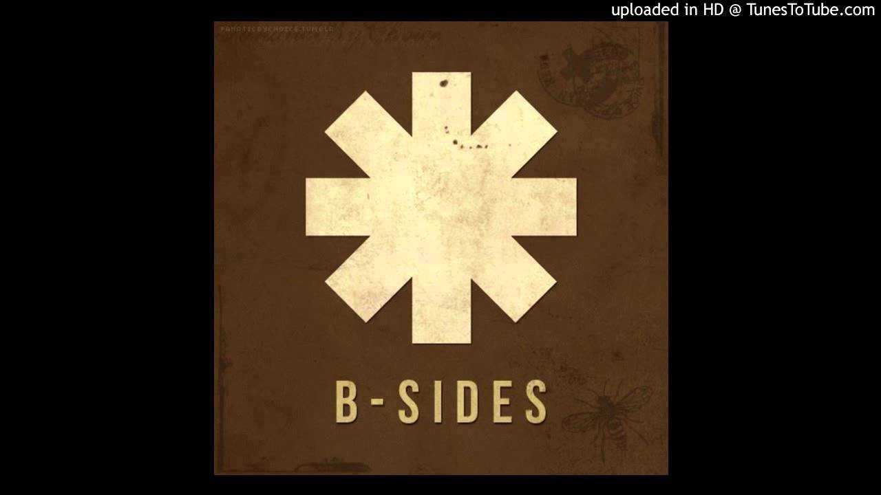 red hot chili peppers b sides road trippin 39 without strings youtube. Black Bedroom Furniture Sets. Home Design Ideas