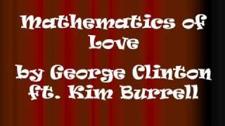 Play Mathematics Of Love