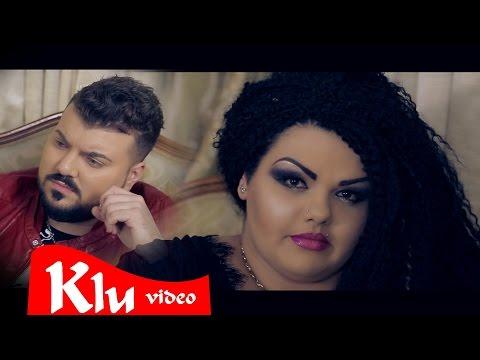 B.Piticu & Bya Didem - Tu ai sufletul prea rau ( Oficial Video ) + Hituri Colaj