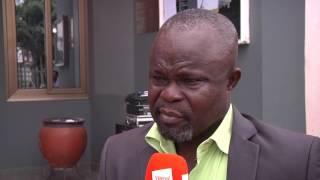 Nana Oduro Sarfo credits Steve Pollack, defends GHPL players salaries