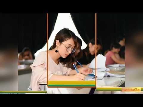[Slide photos] Ayana Shahab JKT48 - Kimi to Niji to Taiyou