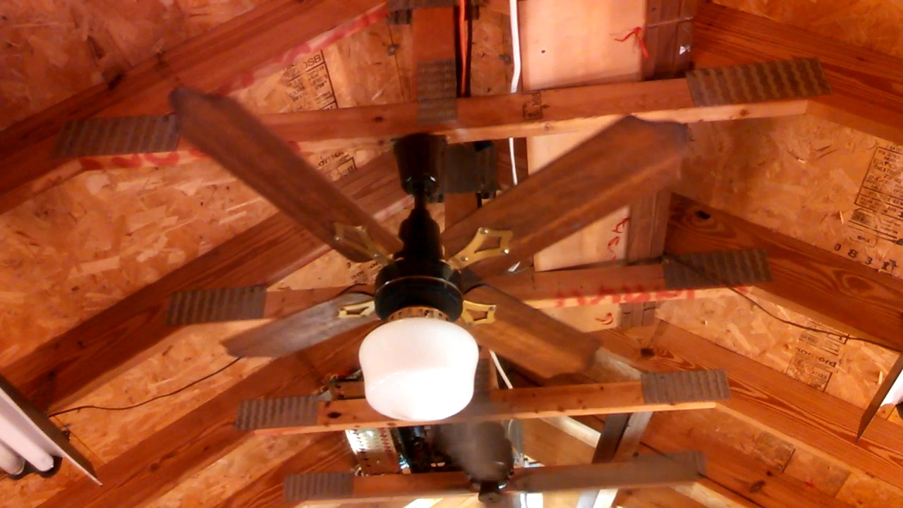 Davimport ceiling fan made by gec or usha youtube ceiling fan made by gec or usha aloadofball Choice Image