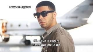 Drake - Best I Ever Had (Subtitulado Español)