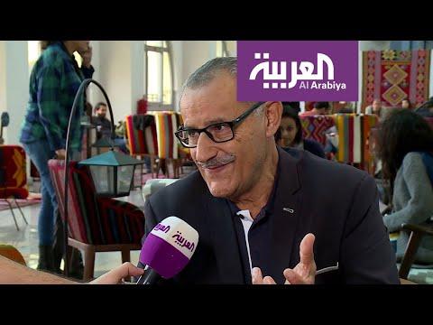 صباح العربية | الفيلم الجزائري -ببيشا- الجمال يواجه الإرهاب  - 11:58-2019 / 11 / 10