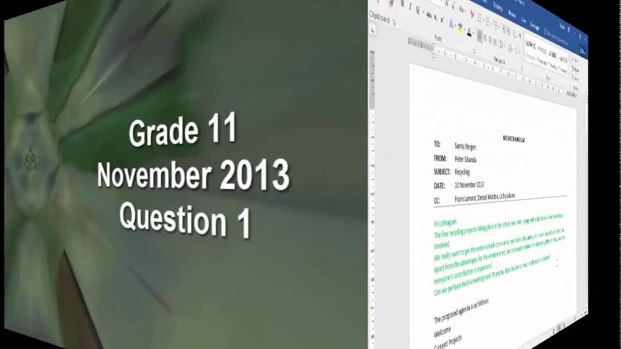 mathematics grade 12 exam papers 2009 Ecz past examination papers for gradepdf mathematics (syllabus d) 4024/02 paper 2 according to the zambian grade 12 examination english paper 2 chief marker's.