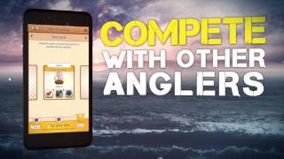 Let's Fish Long Trailer - Get it on Google Play!