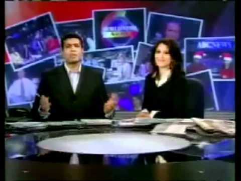 """wnn-fifteen.mov """"World News Now"""""""