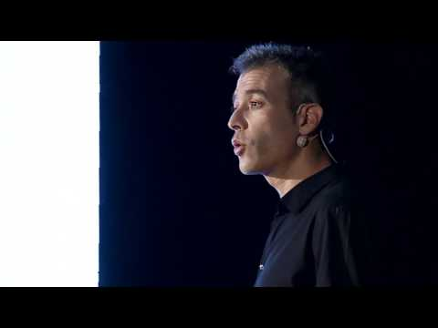 What is the best diet for humans? | Eran Segal | TEDxRuppin