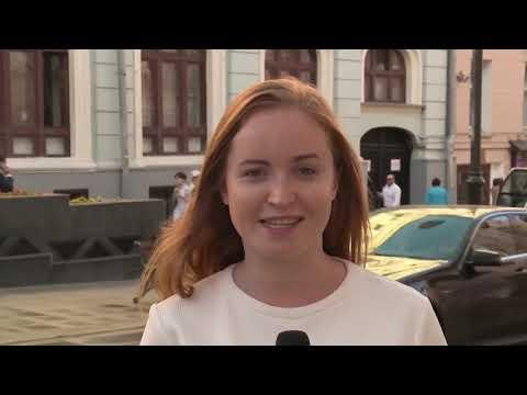 видео: APLGO Расследование Вся правда о драже APL Факты! Только факты