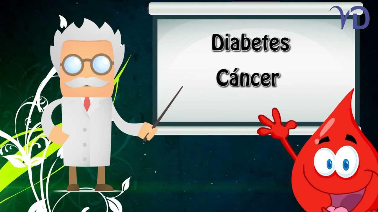 dieta rendah kalori tratamiento de diabetes
