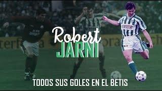 Popular Videos - Robert Jarni
