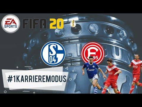 Dfb Pokal 1 Runde Terminierung