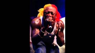 Download Elephant Man - Sick Enuh   Body Bag Riddim   April 2013 MP3 song and Music Video