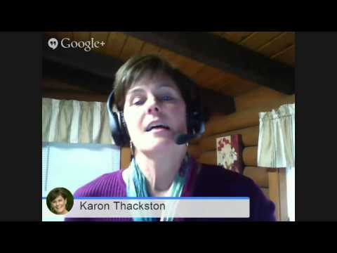 Amazon Advantage: Product Listing Strategies To Boost Your Sales With Karon Thackston