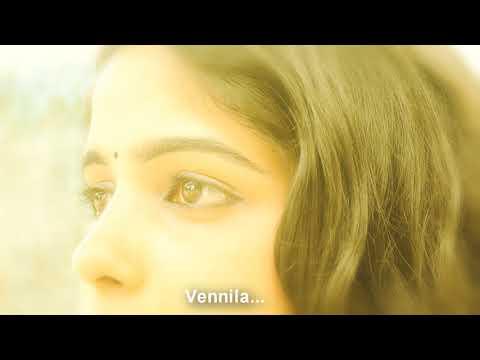 Maalai Varum Vennila - Short Film (Teaser)