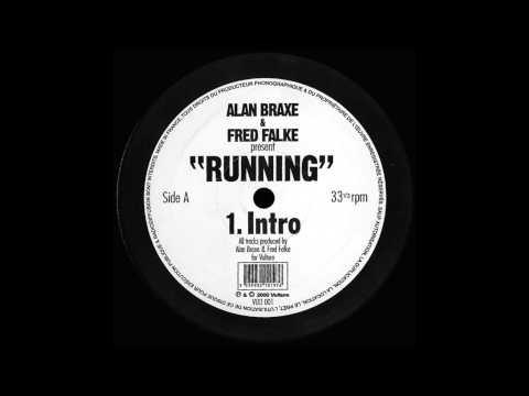 Alan Braxe & Fred Falke - Intro (2000)