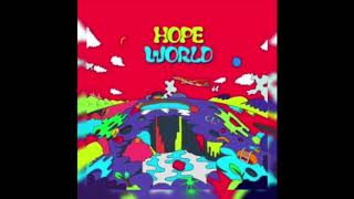 Download J-hope - P.O.P (Piece of Peace), Pt.1 (Audio)