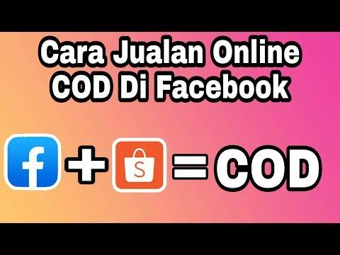 cara-jualan-online-cod-di-facebook