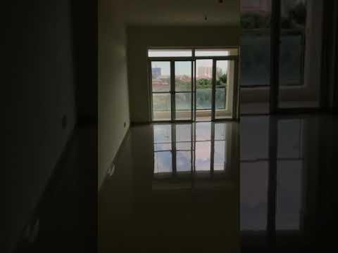 Bán căn hộ Riverside Réidence, Giá gốc Phú Mỹ Hưng 8,4 tỷ, ck nhận nhà 2018, Gọi 0918913131 Cẩm Vân