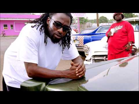 Lay It DownEightball & MJG featuring Thorough and Crime Boss