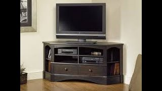[best Pick] Tv Stands For Flat Screens Best Buy