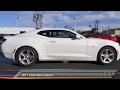 2017 Chevrolet Camaro Santa Ana, Orange, Irvine, Costa Mesa, Anaheim, CA 00048111