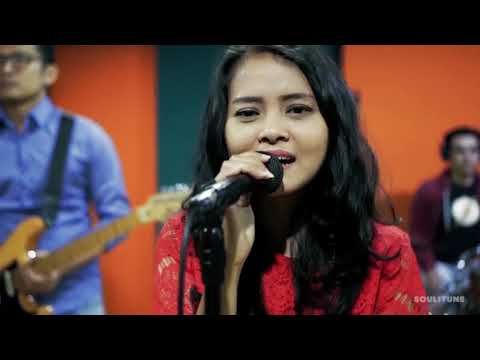 Soulitune - Indonesia Jaya (Cover)