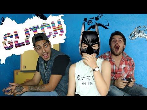 Primeras Impresiones: BATMAN ARKHAM KNIGHT