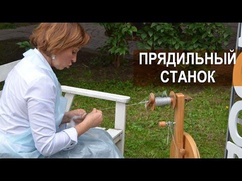 Прокуратура Московской области
