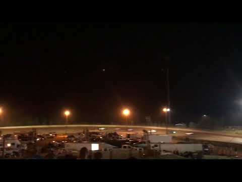 Extreme 4 Main Event Lancaster Speedway (5-12-18)
