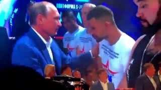 """видео: Самбо 70 Сочи 2015 """"УК Экспресс Групп"""""""