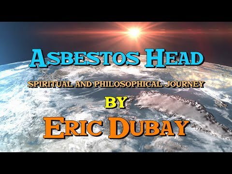 eric-dubay:-asbestos-head-(audio-book)