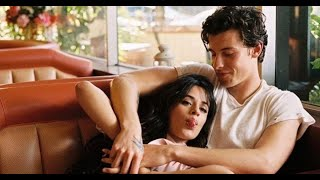 ''SHAMELESS BLOOD'' | MASHUP feat. Camila Cabello & Shawn Mendes