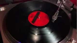U.D.O. - Catch My Fall (Vinyl LP)