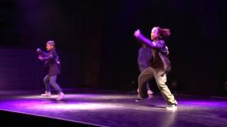 movie Q&A , DANCE EVENT report , etc:http://fanblogs.jp/dancemovie...