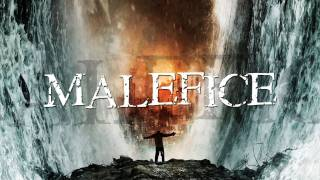 "Malefice ""Awaken the Tides"" (OFFICIAL)"