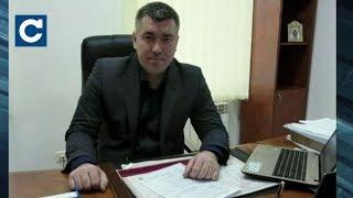 Валерій Горб загинув від зламаної електропилки