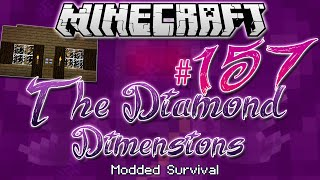"""""""THE NEW HOUSE"""" 
