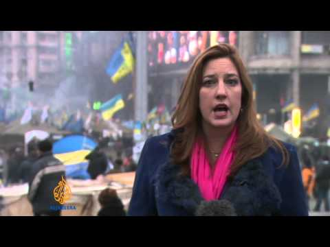 Moscow deal adds fuel to Ukraine protests