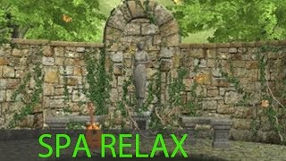 6 Hour Positive Thinking Meditation: Relaxing Deep Music for Healing, Spa, Deep Sleep, Yoga ☯034