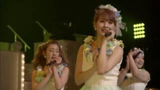 Berryz工房デビュー10周年記念コンサートツアー2014秋 〜 プロフェッシ...