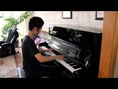 Sia Chandelier Liza Owen Piano Cover | Mp3 Download ...